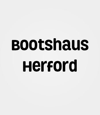 Bootshaus Herford